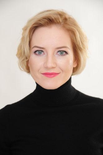 Eleonora Wojnar