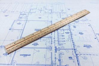 création de site internet en BTP et architecture