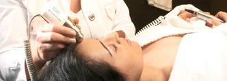 Meso Beauty Therapie von La Biocome bei Cosmetic Heidi Svon La Biocome bei Cosmetic Heidi Schwaiger in Salzburgchwaiger in Salzburg