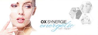 Oxsynergie von La Biocome bei Cosmetic Heidi Schwaiger in Salzburg