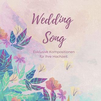 Broschüre mit CD