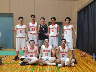 江戸川クラブ