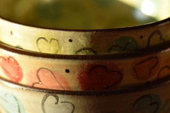 keramikmalen kann jeder, ohne Voranmeldung!