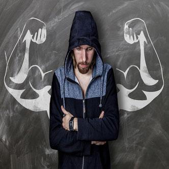 Mentaltraining, Eishockey, Spielerberatung, gnyp-consulting, coaching,
