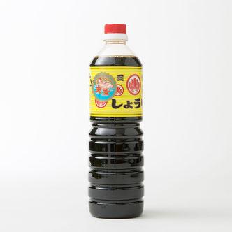 天女 小の紹介