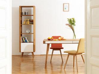 Der-Stuhl-Ena-von-Gazzda-im-Wohnzimmer