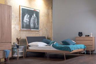 Das-Bett-Fawn-passt-in-das-Wohnkonzept