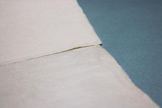 楮紙(学生用・自然色)