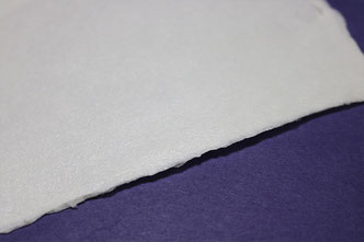 半草紙(学生用・白)