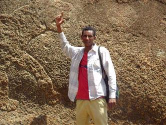 ©Textes_et_Photos_Pascal_Mawuli_Macé_Voyage_Ethiopie_Commerce_solidaire_Addis_Abeba_Mawuli-Ethiopie_Ephrem_gobo_dura_first_lion_of_judah_juda_ethiopia_premier_lion_de_judah.jpg