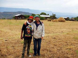 ©Textes_et_Photos_Pascal_Mawuli_Macé_Voyage_Ethiopie_Commerce_solidaire_Addis_Abeba_Mawuli-Ethiopie_Lalibela_Trecking_landscape_ randonnee_paysage_Sileshi_Tsige_Ethiopia