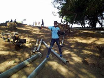 Mawuli-Ethiopie  Solidaire Equitable Voyage Séjour Trek Vélo Byke Trekking Randonnée Road Trip en Ethiopie Visite de la Vallée de l'Omo, de l'Oromia, de l'Amhara, du Danakil et du Tigré en Ethiopie.
