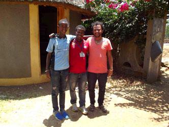 Mawuli-Ethiopie Voyage Séjour Solidaire Equitable Trek Vélo Byke Trekking Randonnée Road Trip en Ethiopie Visite de la Vallée de l'Omo, de l'Oromia, de l'Amhara, du Danakil et du Tigré en Ethiopie.