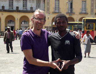©Textes_et_Photos_Pascal_Mawuli_Macé_Voyage_Ethiopie_Commerce_solidaire_Addis_Abeba_Mawuli-Ethiopie_Lalibela_Trecking_gare_ferroviere_train_station_landscape_-randonnee_paysage_Ashenaf_Hana_Ethiopia