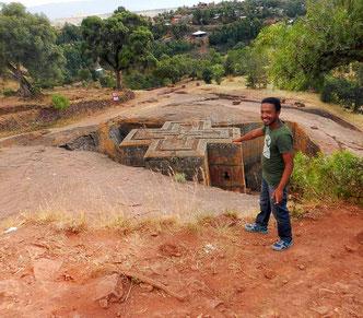 randonnee_paysage_Andargachaw_Sema_Ethiopia