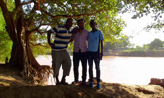 ©Textes_et_Photos_Pascal_Mawuli_Macé_Voyage_Ethiopie_Commerce_solidaire_Addis_Abeba_Mawuli-Ethiopie_Ephrem_Girmachew_guide_omo_valley_dassanetch_ethiopia