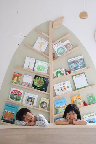 絵本の樹 佐賀 アサヒ薬局 ホームページ