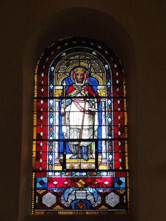 Saint Henri
