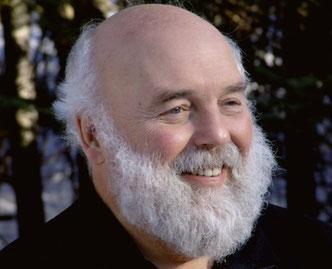 Prof. Dr. Les Greenberg