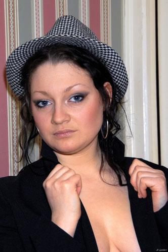 Laura 2008_009ED