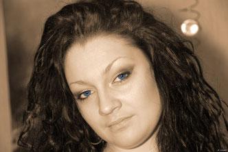 Laura 2008_003ESD