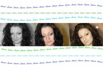 Laura 2008_005EMD