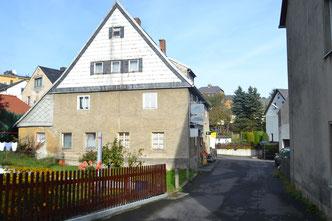 Bild: Wünschendorf Hänsels Einkaufsshop