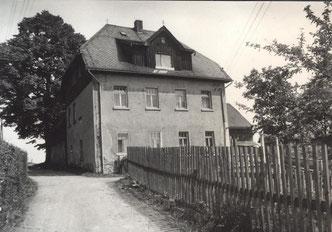 Bild: Wünschendorf Bergstraße 19 Steinert Richter