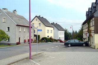 Bild: Wünschendorf Stellmacher Böhm