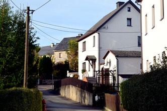 Bild: Wünschendorf Querweg 3 und 4