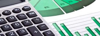 Rechnungsverarbeitung im Managed Service