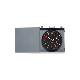 Best Made Company The Workshop Clock