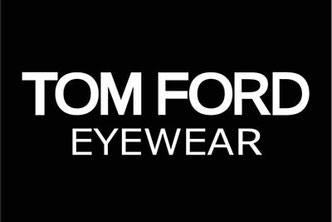 Tom Ford Eyewear Amsterdam