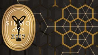 Varlux X-serie multifocale glazen winnen 1st prijs innovatie