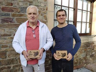 www.zuraltenschmiede.be/stonemanArduenna/