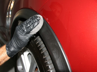 Auto Detailing Services Den Haag Eo Clean To Perfection
