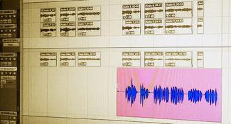 günstiges Tonstudio One Pro Music in Berlin mit hervorragender Qualität