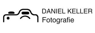 Logo Daniel Keller Fotografie