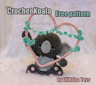 Crochet Archives - Page 2 of 2 - Slightly Sheepish | 294x332