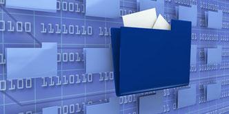 Wiki Zahlungsverkehr BIC Directory SCL Directory Struktur TARGET2 Directory Bankleitzahlendatei IBAN Regeln SEPA EMZ SWIFT Adressen Leitwegsteuerung Zahlungsverkehr Bankstammdaten Prüfzifferverfahren