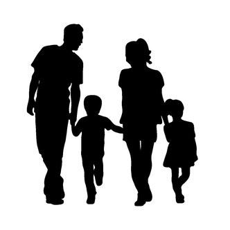 在留資格「家族滞在ビザ」申請手続き案内のページ。就労等の在留資格を持って日本に在留する外国人の配偶者・子供を呼び寄せる。【ビザカナ相模原】「相模原市・川崎市・横浜市・神奈川県全域・東京」対応