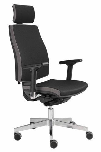 Bürostuhl München, ergonomischer Bürostuhl, Orthopädischer Bürostuhl, Rückenfreundlicher Bürostuhl, Bürostuhl ergonomisch München