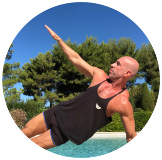coach fitness cannes coach fitness le cannet fitness cannes