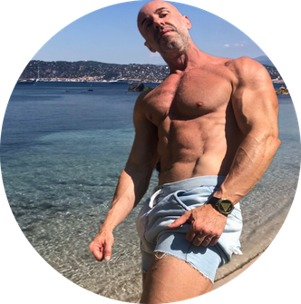 weight loss coach cannes weight loss coach le cannet