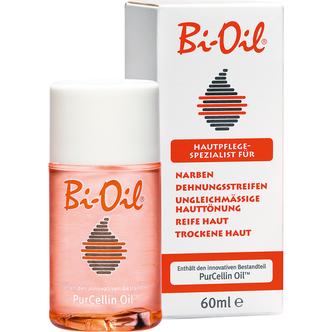 #bioil #bi-oil #test #schwangerschaft #schwangerschaftsstreifen #narben #massageöl #produkttest #dehnungsstreifen