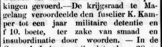 Soerabaijasch handelsblad 09-08-1905