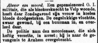 De standaard 18-03-1896