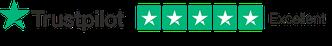 allamri antifurto bologna recensioni opinioni certificate trustpilot