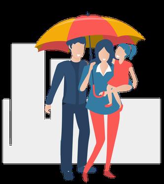 régime matrimonial - Gestion de patrimoine Grenoble