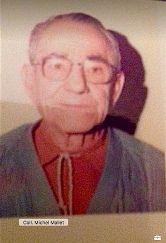 1908-1989